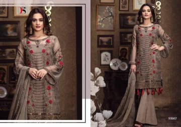 gulbano-deepsy-suits-wholesaleprice-93007