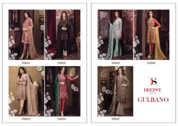 gulbano-deepsy-suits-wholesaleprice-catalog