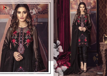 gulbano-mx-deepsy-suits-wholesaleprice-93002