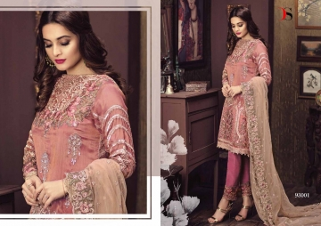 gulbano-nx-deepsy-suits-wholesaleprice-93001