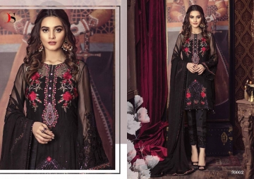 gulbano-nx-deepsy-suits-wholesaleprice-93002