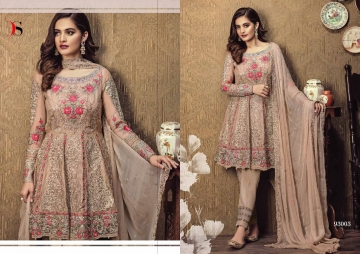 gulbano-nx-deepsy-suits-wholesaleprice-93003