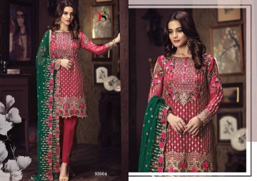 gulbano-nx-deepsy-suits-wholesaleprice-93004