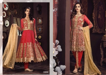 gulbano-nx-deepsy-suits-wholesaleprice-93006
