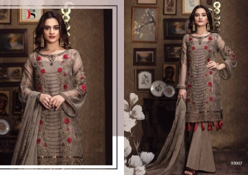 gulbano-nx-deepsy-suits-wholesaleprice-93007