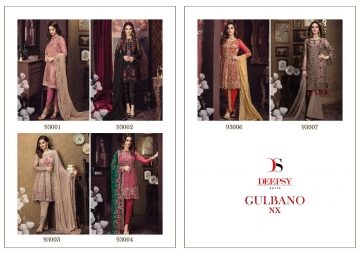 gulbano-nx-deepsy-suits-wholesaleprice-catalog