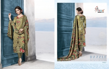 Shree-Fabs-Gulmohar-Suit-Wholesale-Catalog-3002