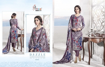 Shree-Fabs-Gulmohar-Suit-Wholesale-Catalog-3004