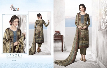 Shree-Fabs-Gulmohar-Suit-Wholesale-Catalog-3008