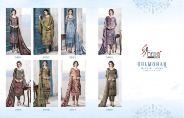 Shree-Fabs-Gulmohar-Suit-Wholesale-Catalog-Thumb