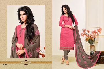 Gulzarr-RR-Fashion-Wholesaleprice-1042