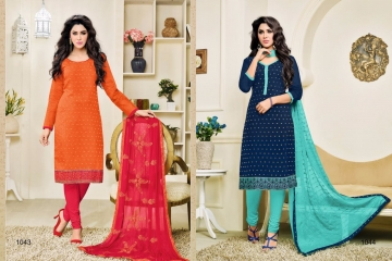 Gulzarr-RR-Fashion-Wholesaleprice-1043-44