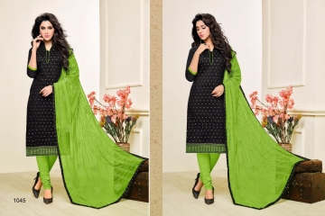 Gulzarr-RR-Fashion-Wholesaleprice-1045