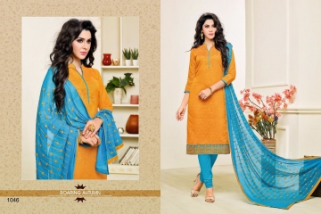 Gulzarr-RR-Fashion-Wholesaleprice-1046