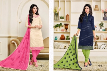 Gulzarr-RR-Fashion-Wholesaleprice-1047-48