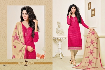 Gulzarr-RR-Fashion-Wholesaleprice-1049