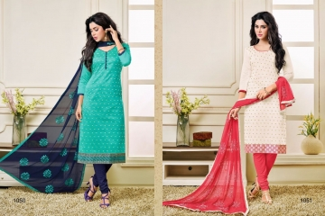 Gulzarr-RR-Fashion-Wholesaleprice-1050-51