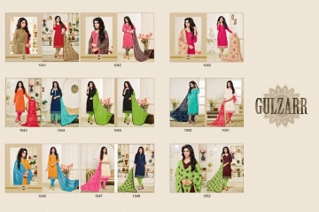 Gulzarr-RR-Fashion-Wholesaleprice