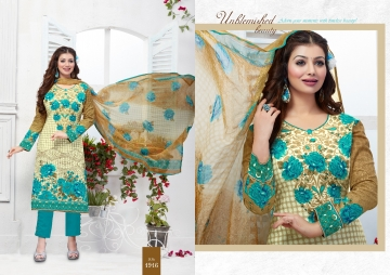 Haseen-9-M-Pankaj-Fashion-Wholesaleprice-1916