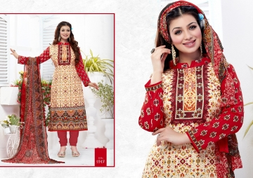 Haseen-9-M-Pankaj-Fashion-Wholesaleprice-1917