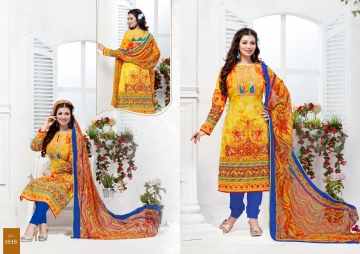 Haseen-9-M-Pankaj-Fashion-Wholesaleprice-1918