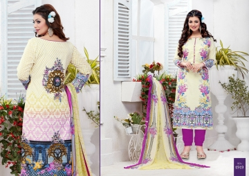 Haseen-9-M-Pankaj-Fashion-Wholesaleprice-1919