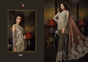 hayat-deepsy-suits-wholesaleprice-96001