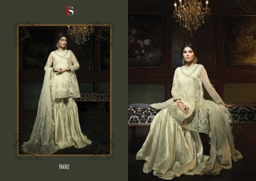 hayat-deepsy-suits-wholesaleprice-96002