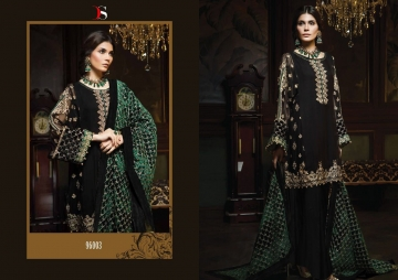 hayat-deepsy-suits-wholesaleprice-96003