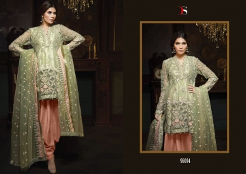 hayat-deepsy-suits-wholesaleprice-96004