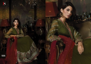 hayat-deepsy-suits-wholesaleprice-96006