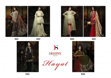 hayat-deepsy-suits-wholesaleprice-catalog