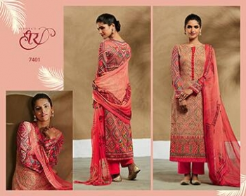 Heer-25-Kimora-Fashion-Wholesaleprice-7401