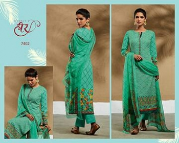 Heer-25-Kimora-Fashion-Wholesaleprice-7402