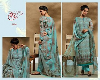Heer-25-Kimora-Fashion-Wholesaleprice-7404