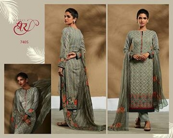 Heer-25-Kimora-Fashion-Wholesaleprice-7405