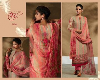 Heer-25-Kimora-Fashion-Wholesaleprice-7406