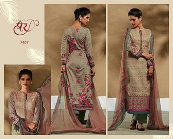 Heer-25-Kimora-Fashion-Wholesaleprice-7407