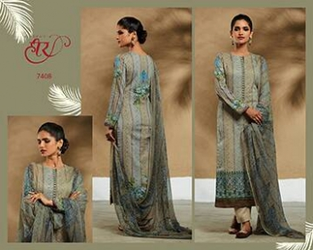 Heer-25-Kimora-Fashion-Wholesaleprice-7408