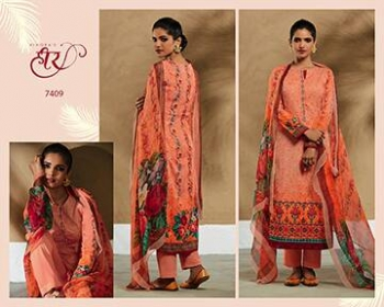 Heer-25-Kimora-Fashion-Wholesaleprice-7409