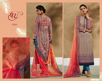 Heer-25-Kimora-Fashion-Wholesaleprice-7410