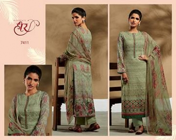 Heer-25-Kimora-Fashion-Wholesaleprice-7411