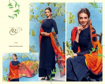 heer-hit-designs-kimora-fashion-wholesaleprice-7206