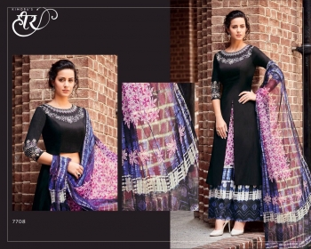 heer-hit-designs-kimora-fashion-wholesaleprice-7708