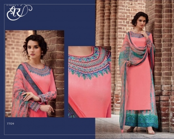 heer-hit-designs-kimora-fashion-wholesaleprice-7709