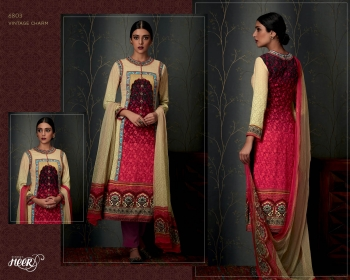 Heer-19-NX-Kimora-Fashion-Wholesaleprice-6803