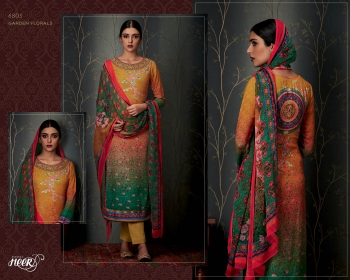 Heer-19-NX-Kimora-Fashion-Wholesaleprice-6805