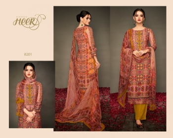 heer-33-kimora-fashion-wholesaleprice-8201