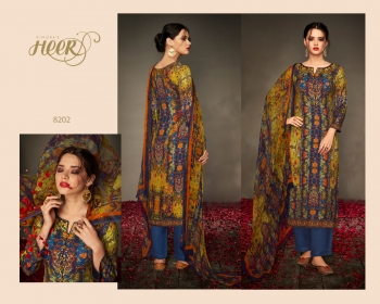 heer-33-kimora-fashion-wholesaleprice-8202
