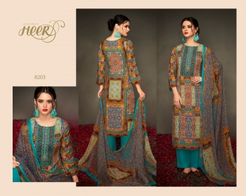heer-33-kimora-fashion-wholesaleprice-8203